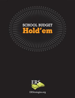 resource-school-budget-holdem.png