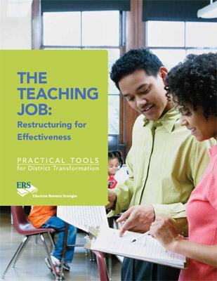 rescource-the-teaching-job.jpg