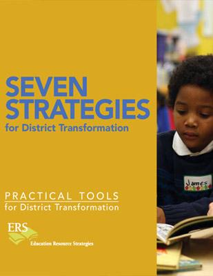 resource-seven-strategies.jpg