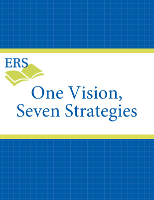 One Vision Seven Strategies thumb