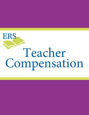 Teacher Compensation thumb