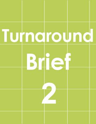 Turnaround Brief 2 thumb