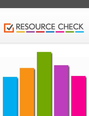 Resource Check thumb