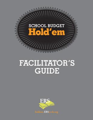 Facilitator's Guide thumb