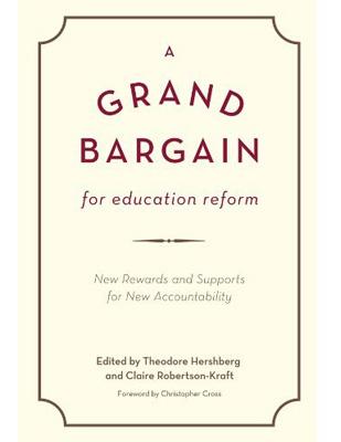 Grand Bargain thumb