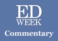 EdWeek sm thumb