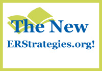 New ERStrategies.org sm thumb