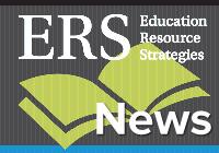 ERS News thumb