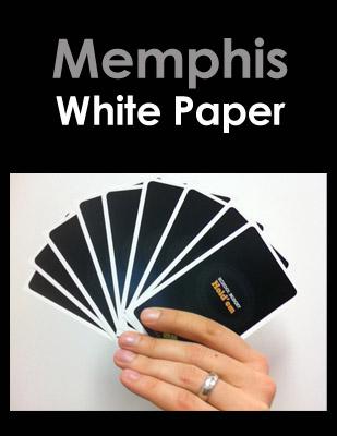 MemphisWhitePaper.jpg