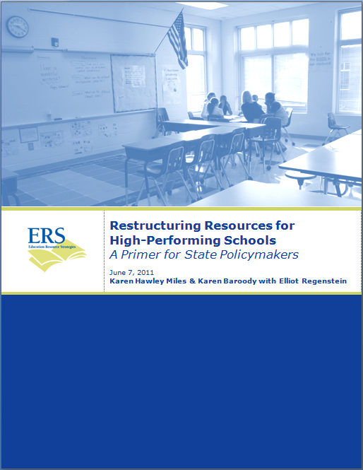 ERS-Restructuring-Resources-Cover.PNG