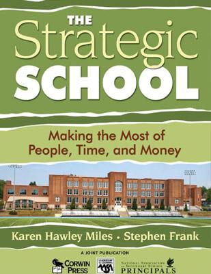 the-strategic-school.jpg